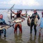 Boris_Nizov_spearfishing_Bali_roompons_74