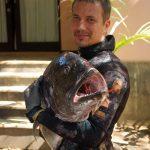 Boris_Nizov_spearfishing_Bali_roompons_76