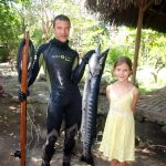 Boris_Nizov_spearfishing_Bali_roompons_79