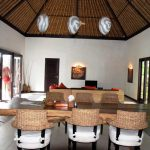 Boris_Nizov_spearfishing_Bali_roompons_83