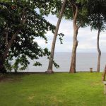 Boris_Nizov_spearfishing_Bali_roompons_89