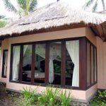 Boris_Nizov_spearfishing_Bali_roompons_94