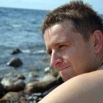 Sergey_Kezhelis_Podvodnaya_ohota_3