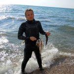 Sergey_Kezhelis_Podvodnaya_ohota_4