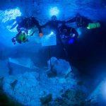 Oleg_Gavrilin_cave_freediving_1