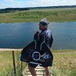 Oleg_Gavrilin_cave_freediving_14