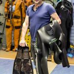 Oleg_Gavrilin_cave_freediving_16