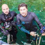 Oleg_Gavrilin_cave_freediving_17