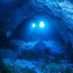 Oleg_Gavrilin_cave_freediving_2