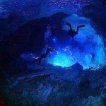 Oleg_Gavrilin_cave_freediving_4