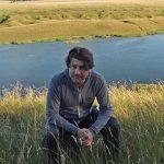 Oleg_Gavrilin_cave_freediving_5