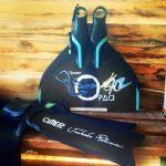 Oleg_Gavrilin_cave_freediving_7