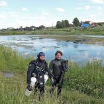 Oleg_Gavrilin_cave_freediving_9