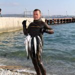 andrey_feschenko_secrets_of_black_sea_spearfishing_3