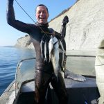 andrey_feschenko_secrets_of_black_sea_spearfishing_8