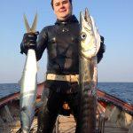 Idealnaya_lodka_dlya_podvodnoy_ohoty_31
