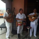 Podvodnaya_ohota_na_Cuba_18