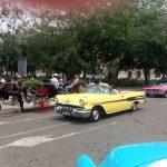 Podvodnaya_ohota_na_Cuba_19