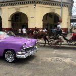Podvodnaya_ohota_na_Cuba_20