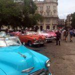 Podvodnaya_ohota_na_Cuba_21