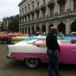 Podvodnaya_ohota_na_Cuba_23