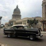 Podvodnaya_ohota_na_Cuba_24
