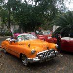 Podvodnaya_ohota_na_Cuba_26
