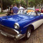 Podvodnaya_ohota_na_Cuba_27