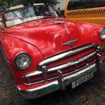Podvodnaya_ohota_na_Cuba_28