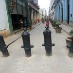 Podvodnaya_ohota_na_Cuba_30