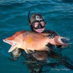 Podvodnaya_ohota_na_Cuba_32