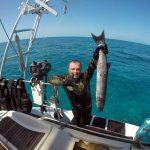 Podvodnaya_ohota_na_Cuba_39