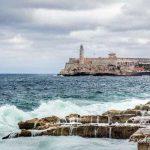 Podvodnaya_ohota_na_Cuba_4
