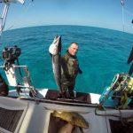 Podvodnaya_ohota_na_Cuba_41