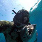Podvodnaya_ohota_na_Cuba_43