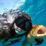 Podvodnaya_ohota_na_Cuba_44