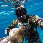 Podvodnaya_ohota_na_Cuba_46
