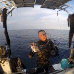 Podvodnaya_ohota_na_Cuba_50