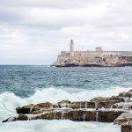 Podvodnaya_ohota_na_Cuba_52