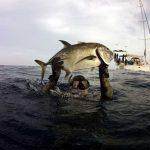 Podvodnaya_ohota_na_Cuba_6