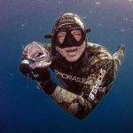 Podvodnaya_ohota_na_Cuba_8