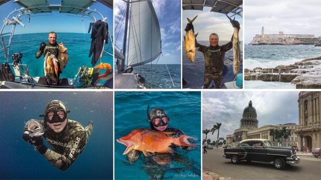 Podvodnaya_ohota_na_Cuba_mp