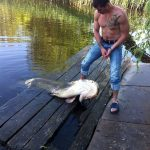 Vitaly_Lakhtin_19
