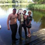 Vitaly_Lakhtin_2