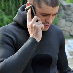 Vitaly_Lakhtin_23
