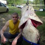 Vitaly_Lakhtin_32