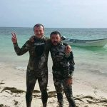 mikhail_novikov_dominicana_spearfishing_11