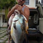 mikhail_novikov_dominicana_spearfishing_12