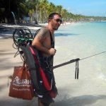 mikhail_novikov_dominicana_spearfishing_16