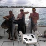mikhail_novikov_dominicana_spearfishing_19